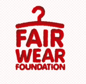 Bron: Fair Wear Foundation