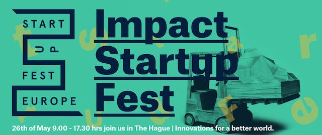 Impact Start Up Fest 640