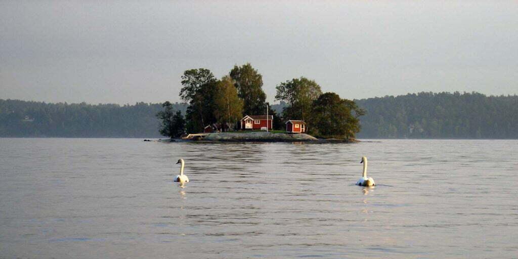 Afbeelding: Ideas Island