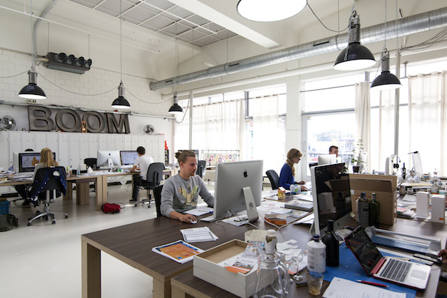 Foto: Gemeente Den Haag/Valerie Kuypers