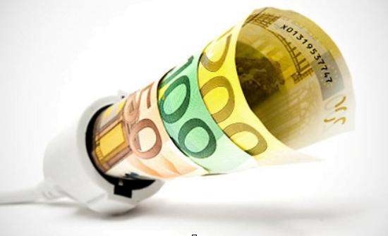 Bron afbeelding: http://www.ledstyling.nl/energiebesparen