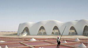 Afbeelding:The Salt Project