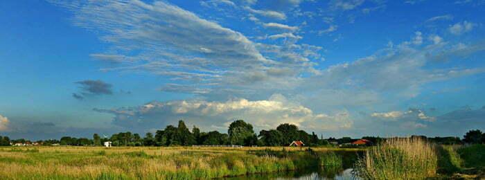 header hollandse lucht
