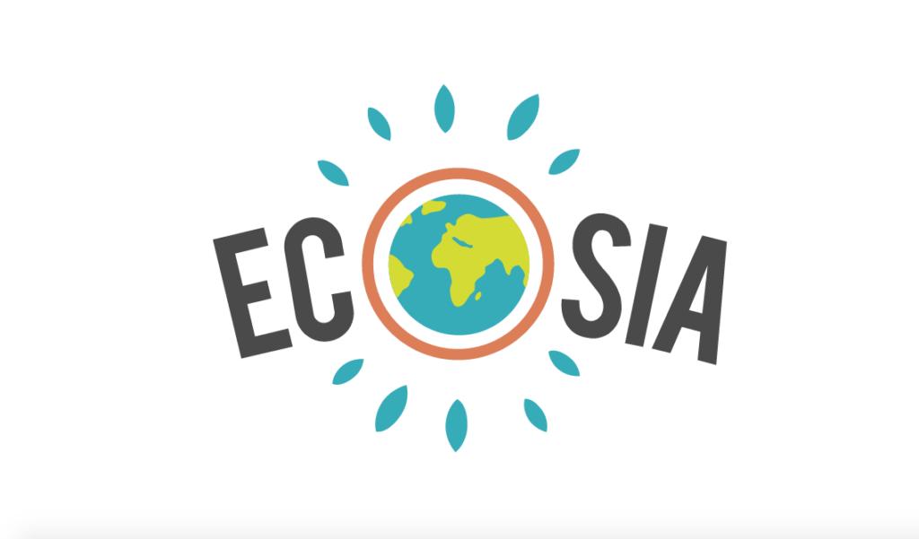 Afbeelding: Ecosia