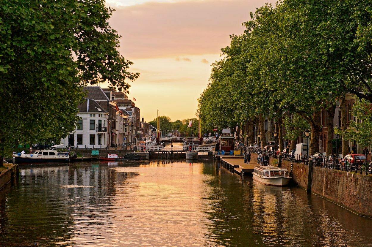 Hoe komt Utrecht in de wereldtop duurzame steden?