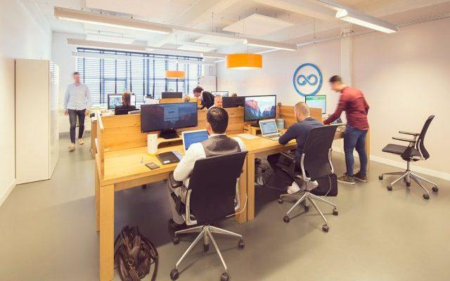 Zelfstroom zoekt tien nieuwe Sales Professionals