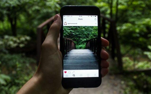 Deze Instagram-accounts wil je volgen