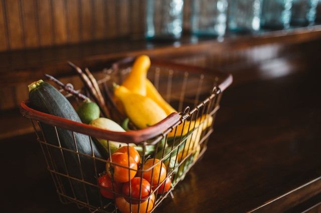 Food Waste Supermarket opent haar deuren