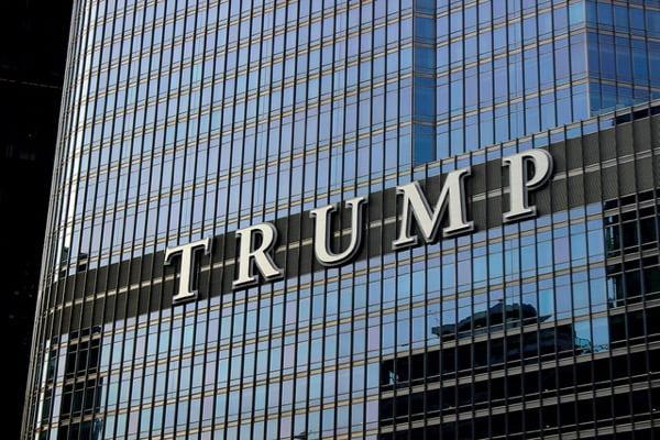 De positieve kanten van Trump's zege