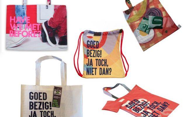 voorbeelden-tassen