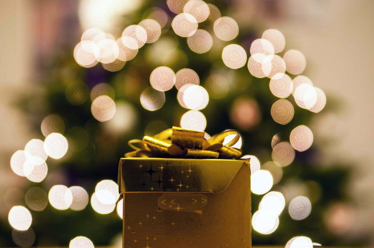 duurzame cadeautjes
