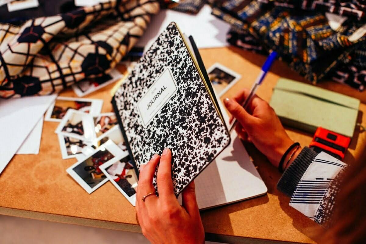 Tips voor het starten van een duurzaam kledinglabel