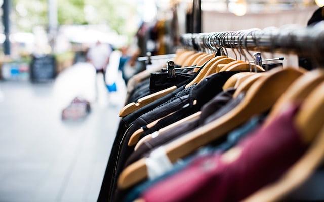 Hier moet je op letten als je eerlijke kleding wilt kopen