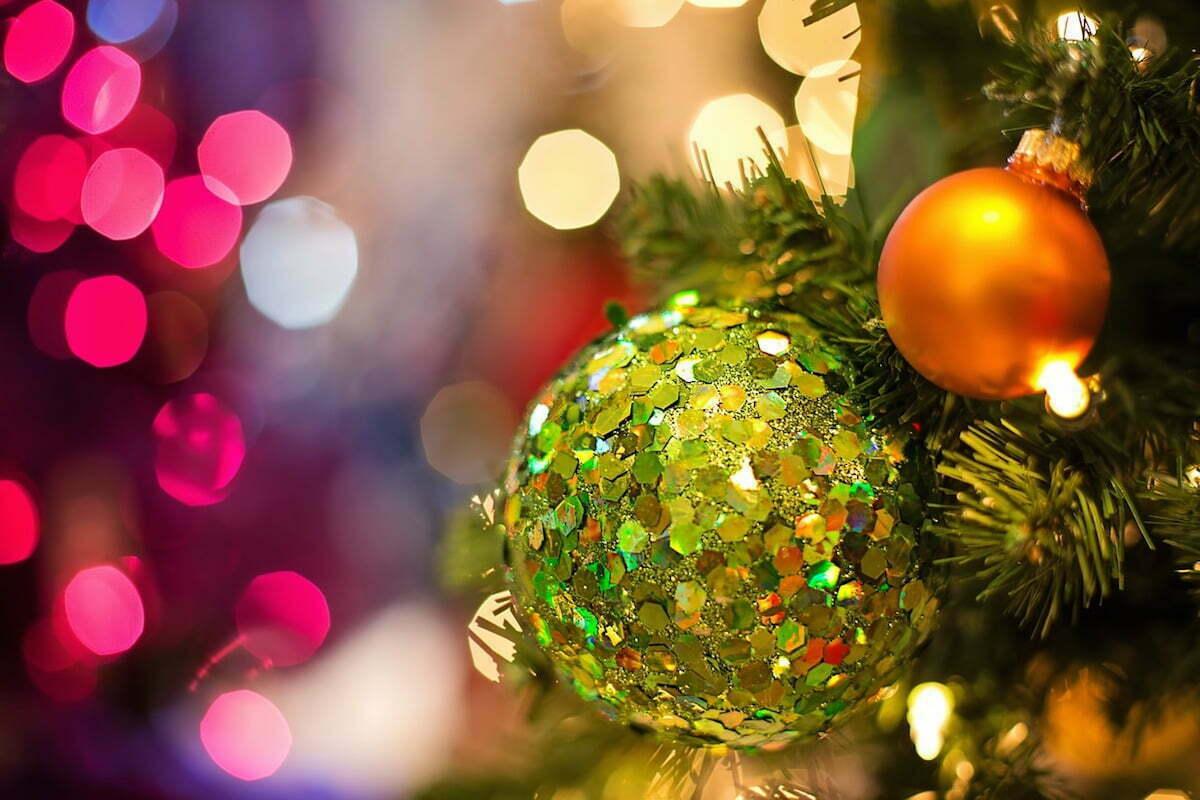 Tips feestdagen