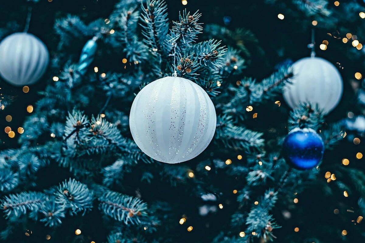 Afbeelding: Pixabay (Tips feestdagen)