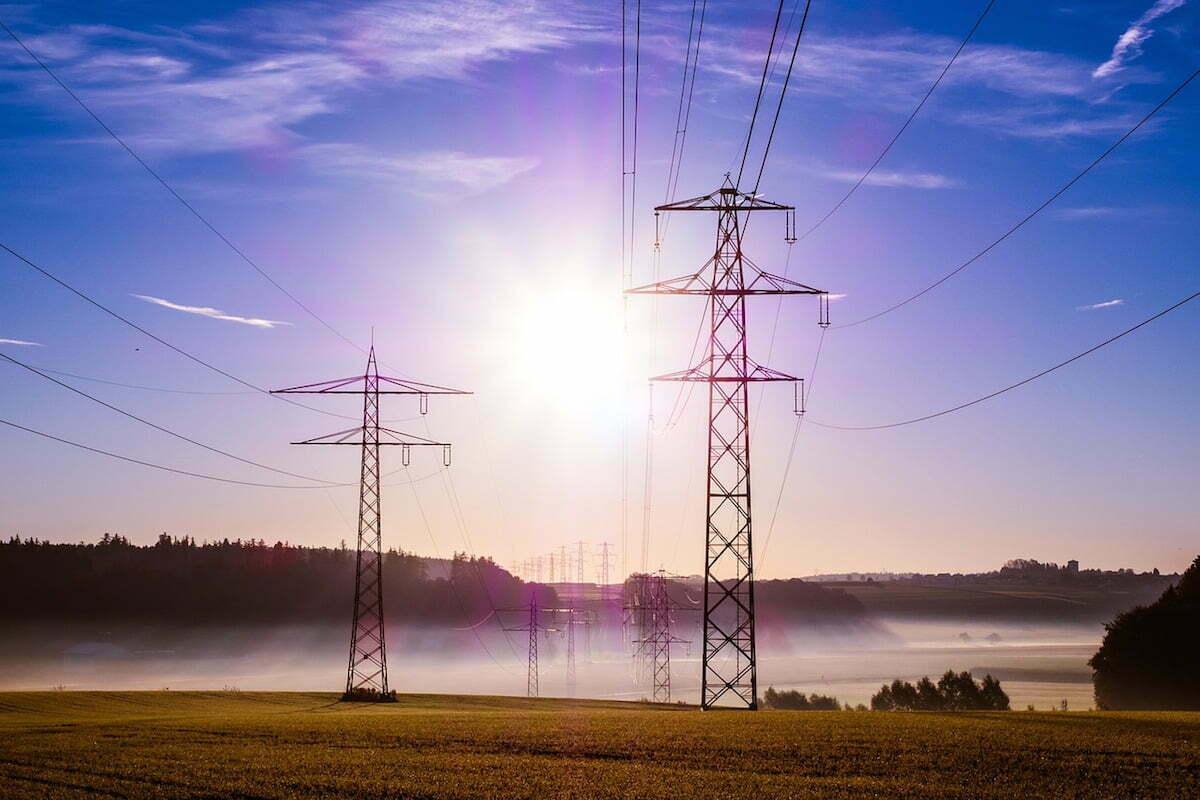 Met behulp van deze subsidies kun je thuis energie besparen