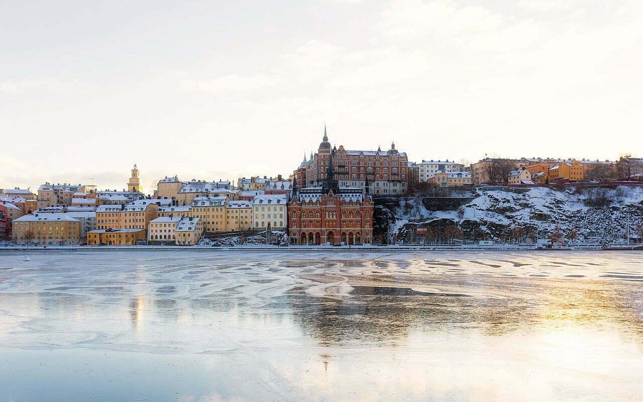 Zweden stimuleert hergebruik met nieuwe wet