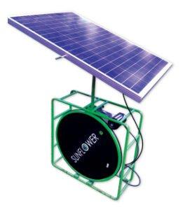 SolarNow-Waterpump-Big