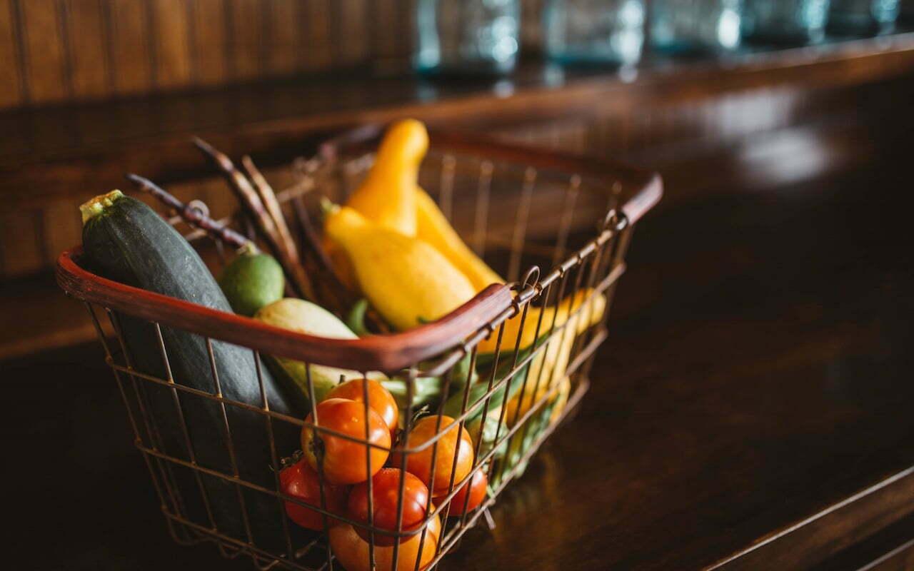Deze 6 initiatieven zetten zich in tegen voedselverspilling
