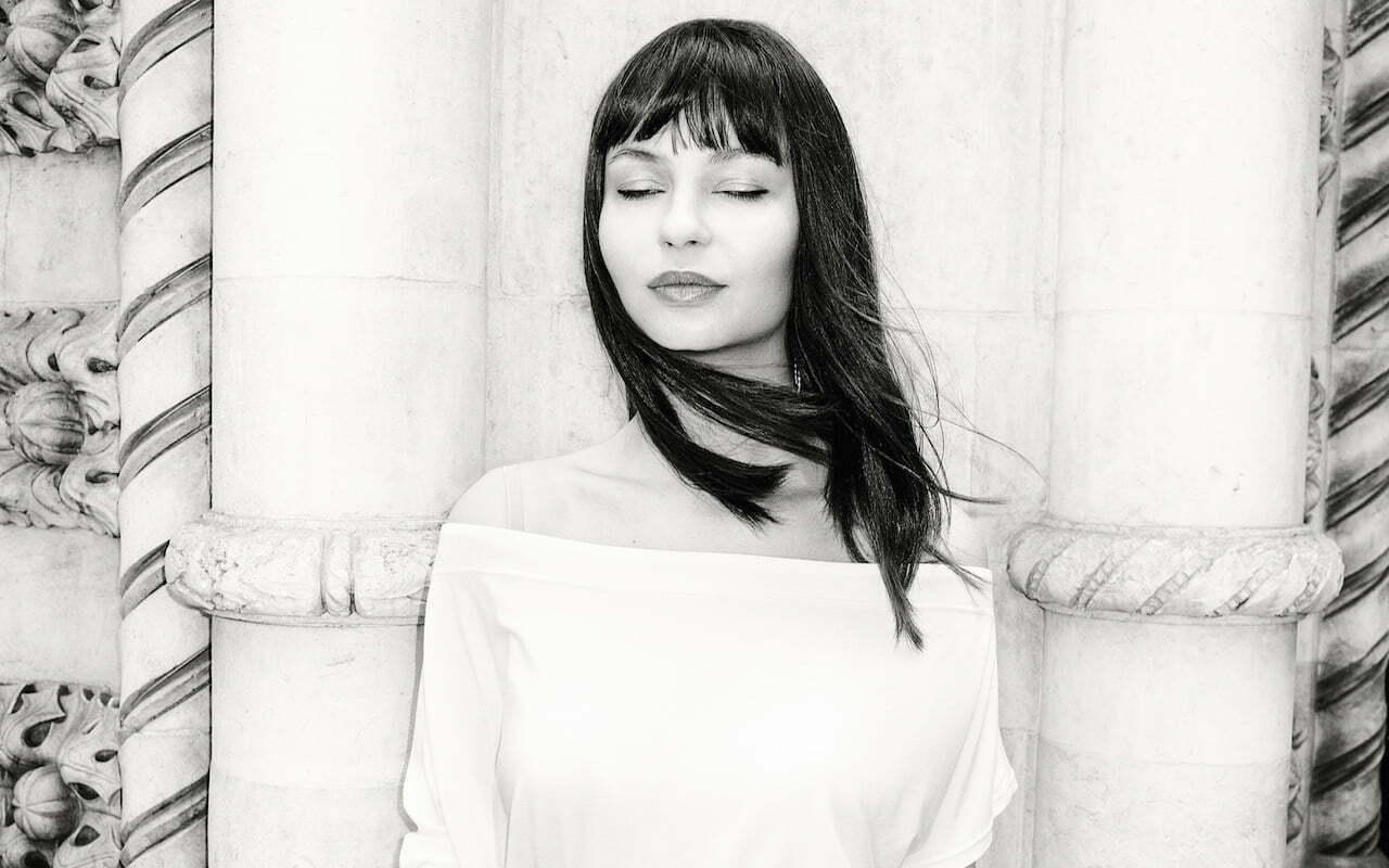 Een interview over de duurzame mode van Miss Green