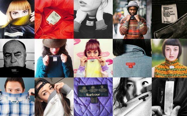 Fashion Revolution Week: wie heeft jouw kleding gemaakt?
