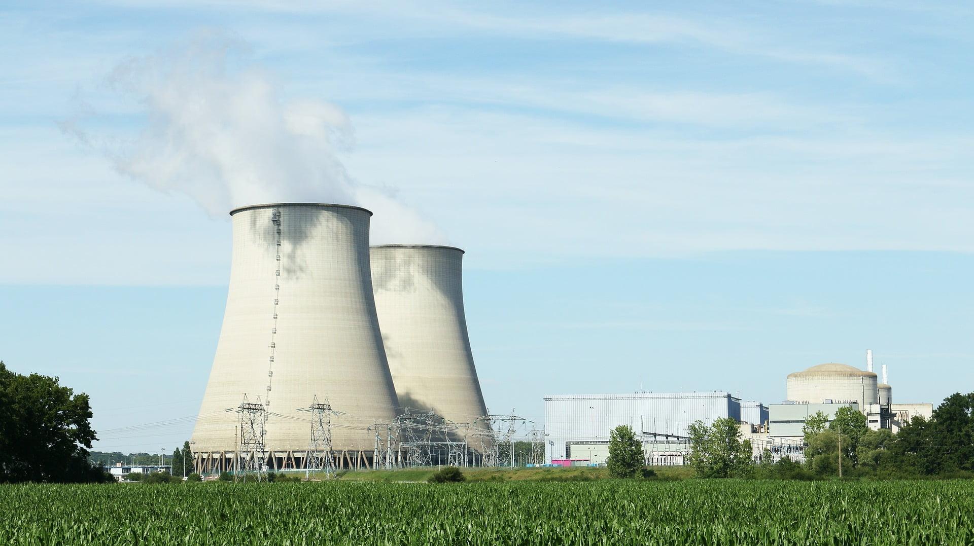 De blinde liefde van Ecomodernisten voor kernenergie