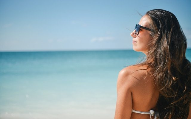 7x huidvriendelijke zonnebrandcrème