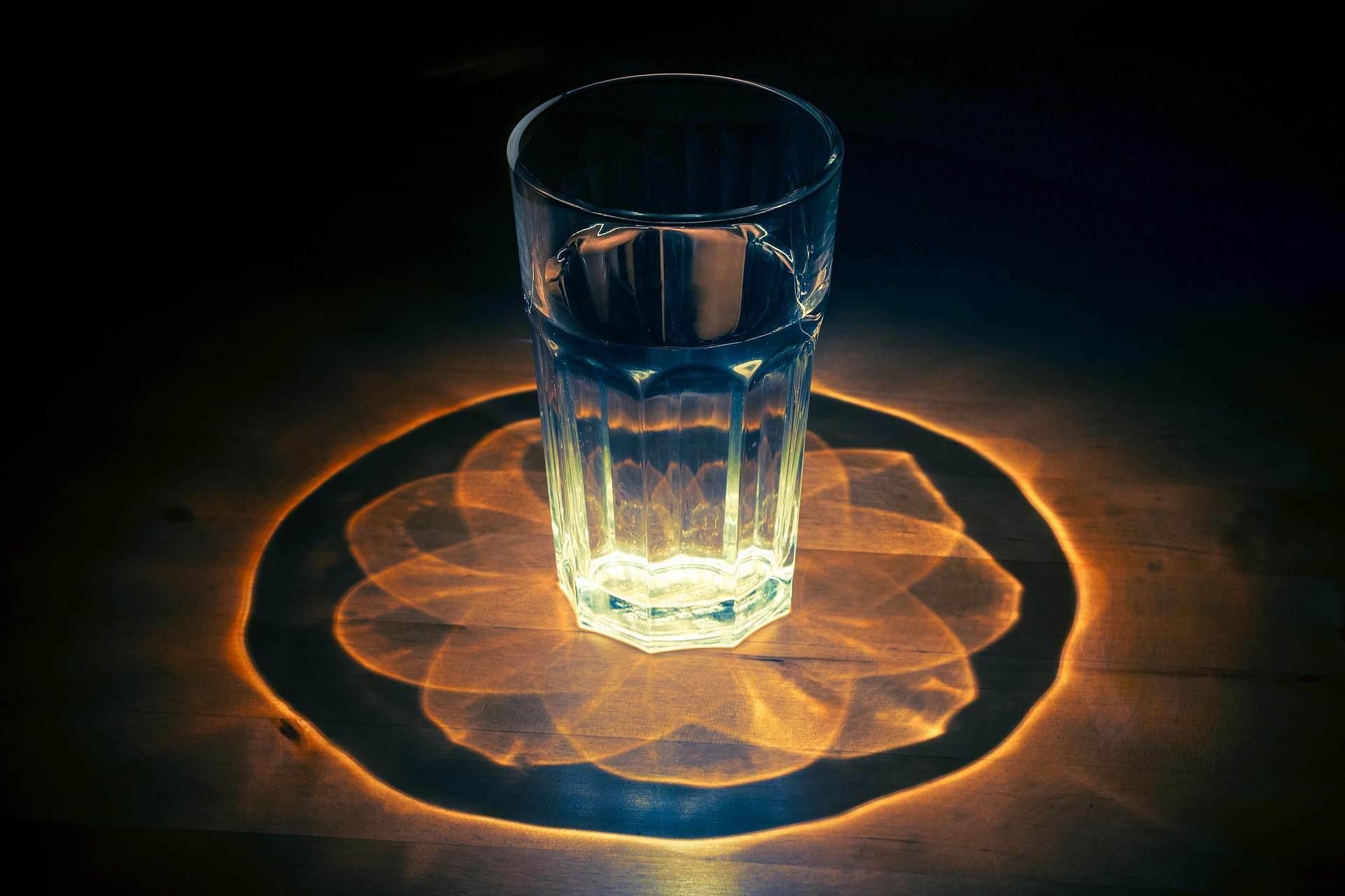 Test nu: heerlijk water uit de kraan
