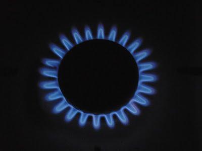 Alleen de staat kan ons echt van onze gasverslaving afhelpen