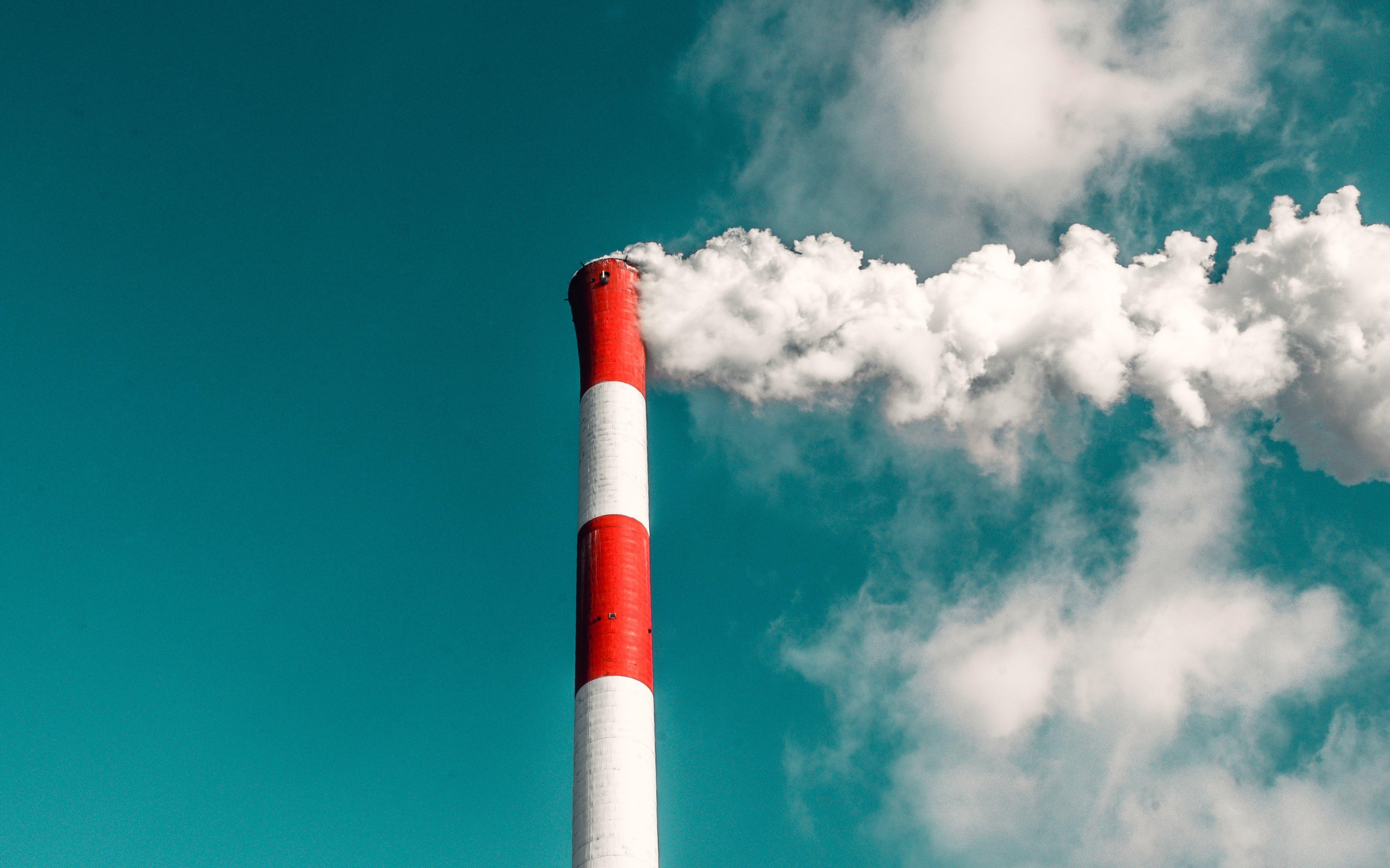 Nederlandse staat voor de rechter om vervuilde lucht
