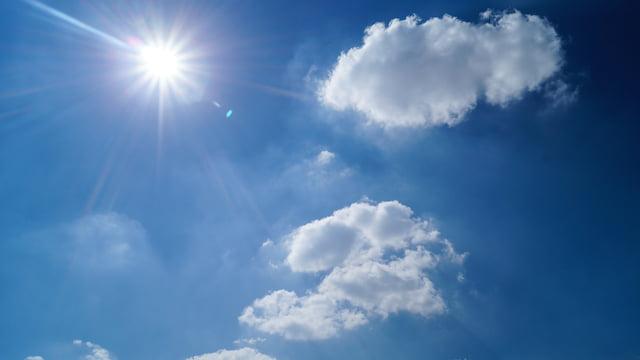 zon voor NOP