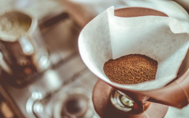 Waarom klimaatverandering onze koffie bedreigt