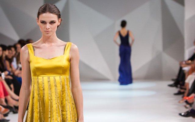 Dit wil je niet missen op de Dutch Sustainable Fashion Week