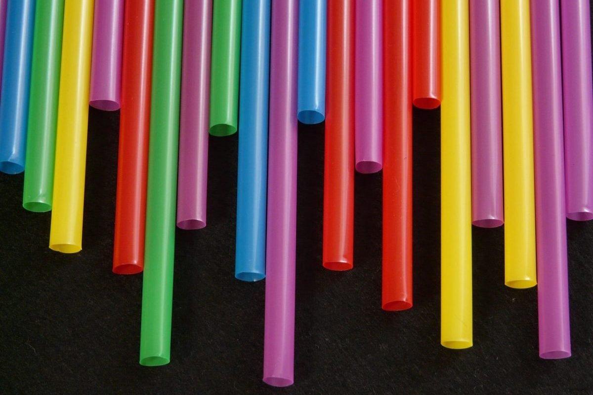 Minder plastic kopen en gebruiken: 6 tips