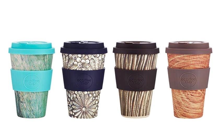 Zero-waste sinterklaas cadeaus