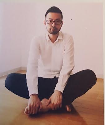Sasaki een Japanse minimalist