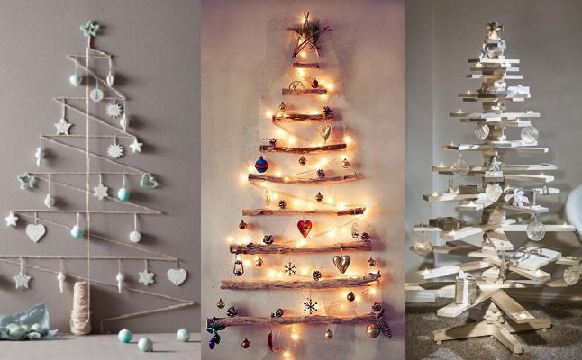 Duurzame daad 7/50: 7 suggesties om kerst net even beter te vieren
