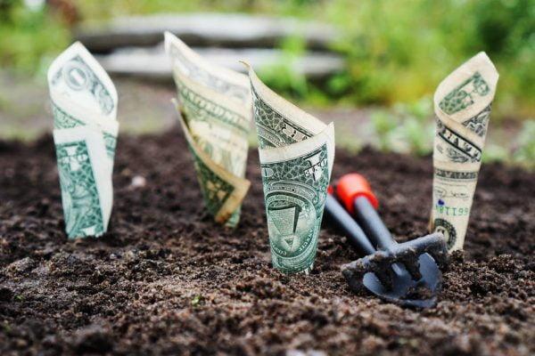 Wat doet een duurzame bank anders?