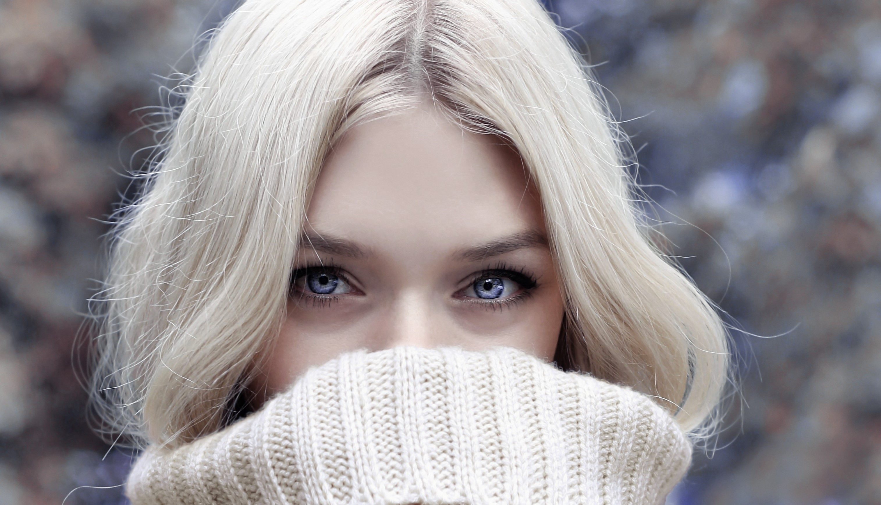 Zo geeft de modewereld jouw oude trui een nieuw leven
