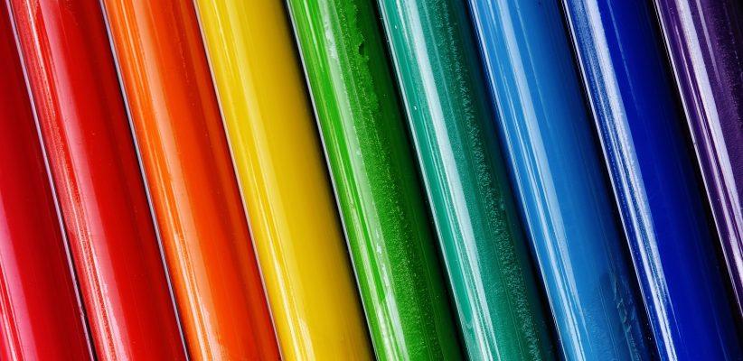 Waar blijft dat duurzame plastic?