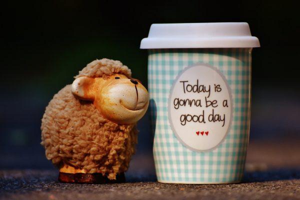 5 goede dingen die je vandaag nog kunt doen