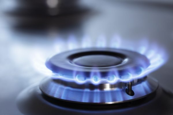 Wonen zonder aardgas? Het kan wel!