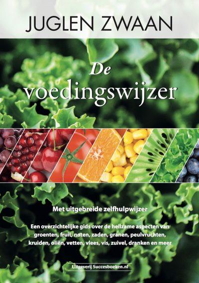 De Voedingwijzer: een encyclopedie over voeding