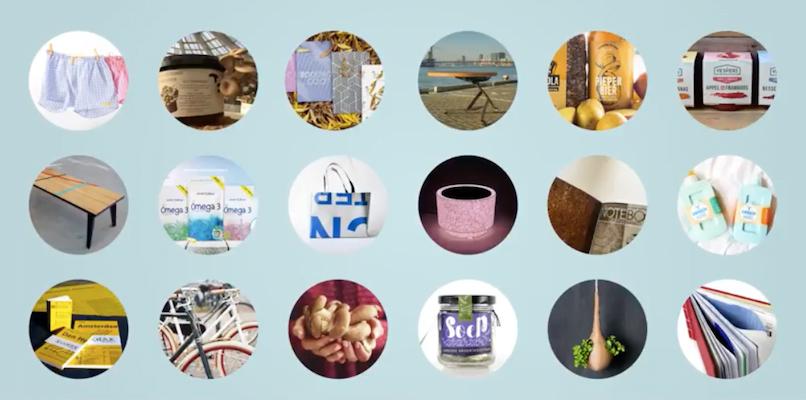 Deze circulaire producten wil je leren kennen!