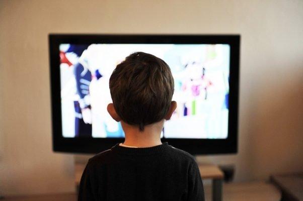 Deze Netflix documentaires mag je niet missen