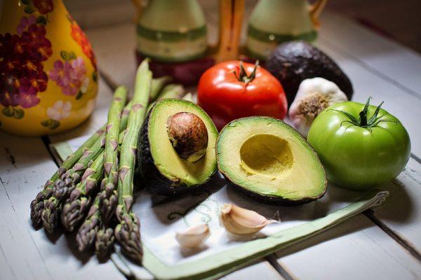 Medische maaltijden: voeding als medicijn