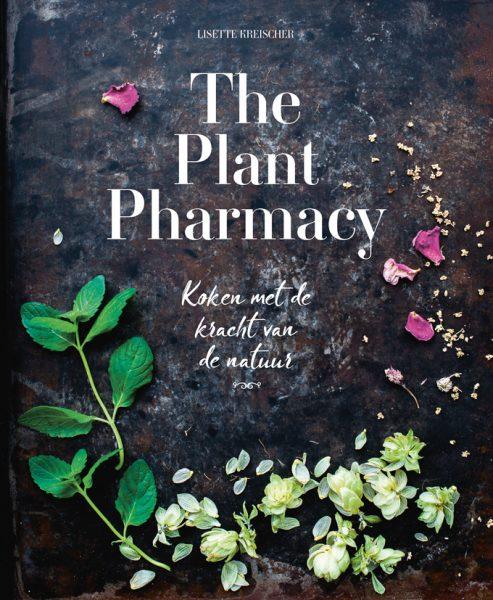 kruiden en planten