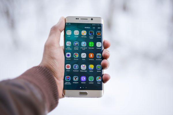 Ken je deze apps al?