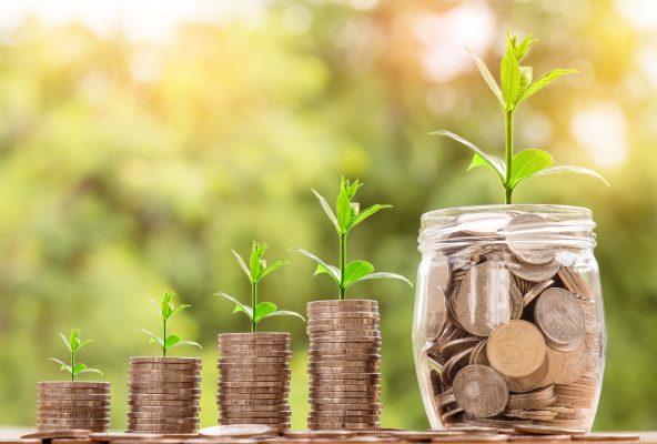 De keuzes die je moet maken bij duurzaam beleggen