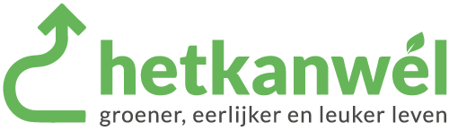 hetkanWEL